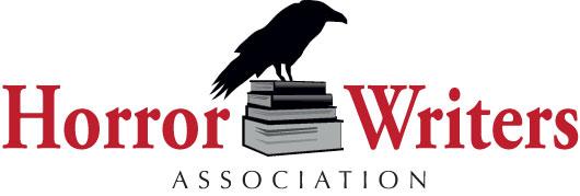 The Horror Writers Association – The Bram Stoker Awards