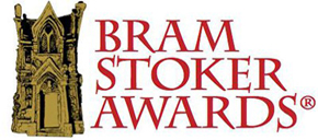 The Bram Stoker Awards